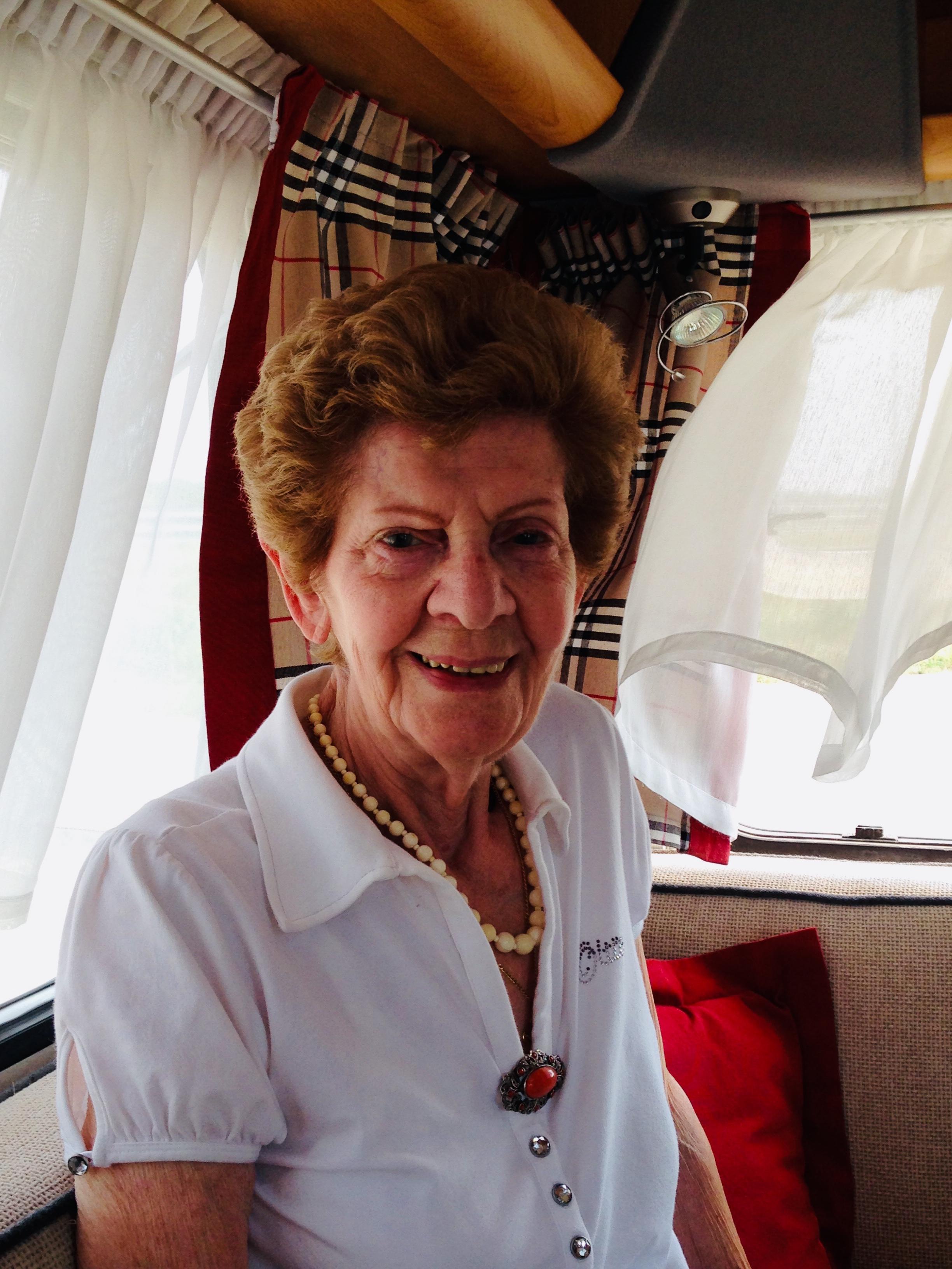 Lucia Macchi