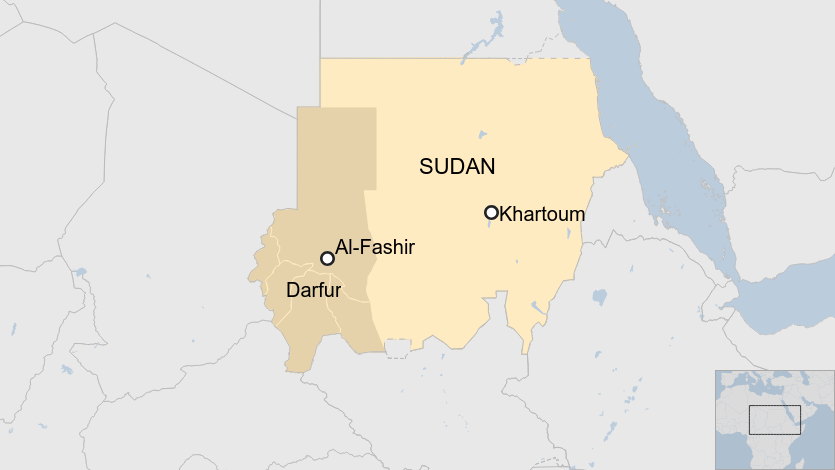 Omar al-Bashir: Will genocide charge against Sudan's ex-president stick? 3533d8b9-c337-4769-8c5d-b54be60635f6_wide_fallback