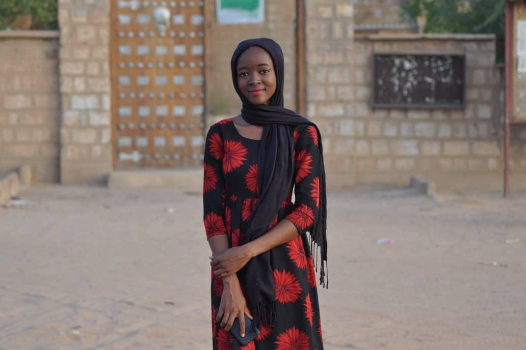 Dedeou Gassamba