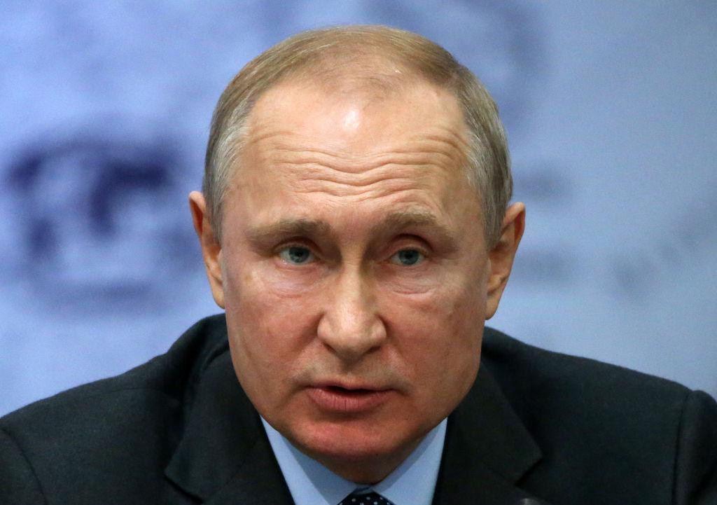 روسيا في أفريقيا: هل باتت الآن قوة عظمى في القارة؟