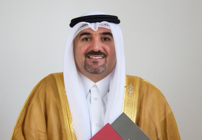 Sheik Amir al-Dandal