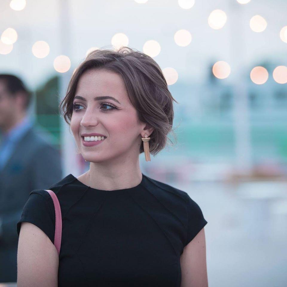 Aïsha Meddeb