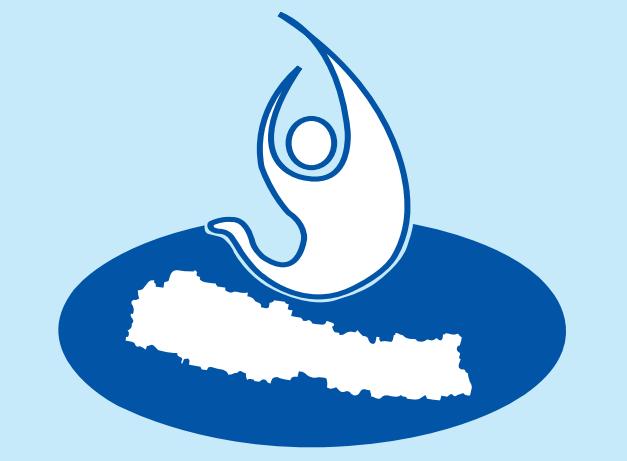 मानवअधिकार आयोग