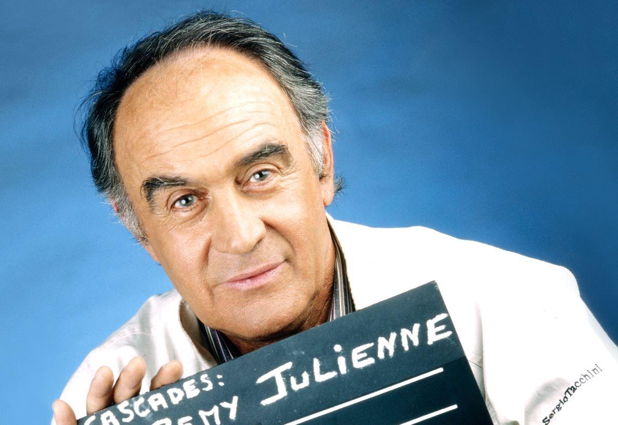 Remy Julienne