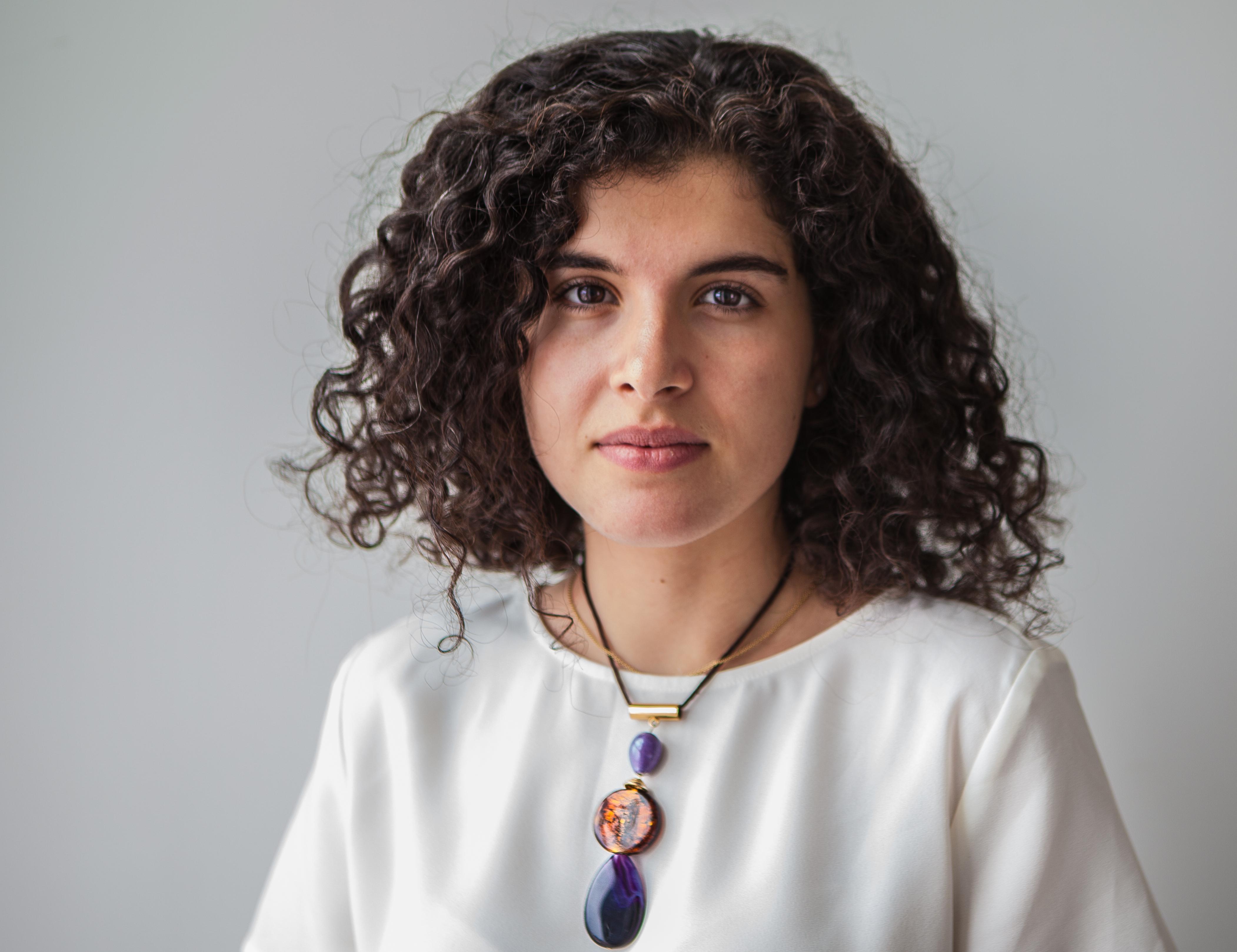 Sara Kayyali