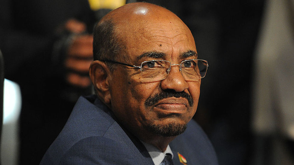 Omar al-Bashir: Will genocide charge against Sudan's ex-president stick? Bf8f8661-e89e-463a-b217-a4edd469dffd