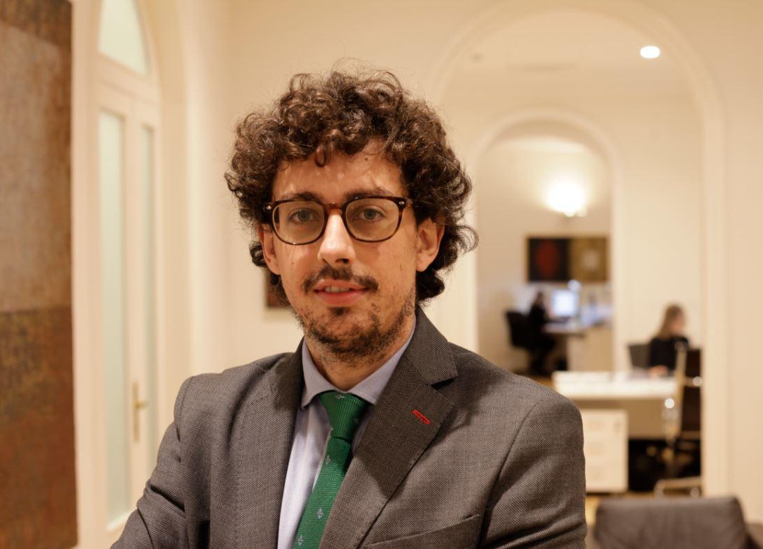 Pere Joan Perete