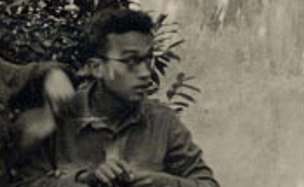 Giorgio Marincola