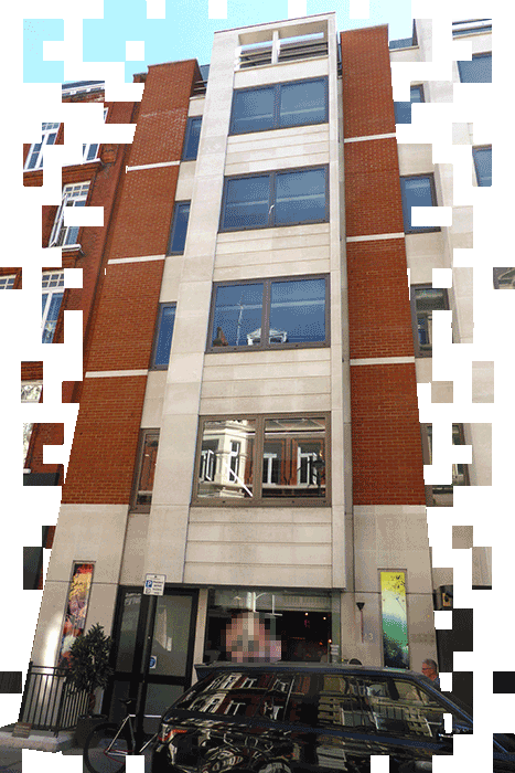 Photo of property in London