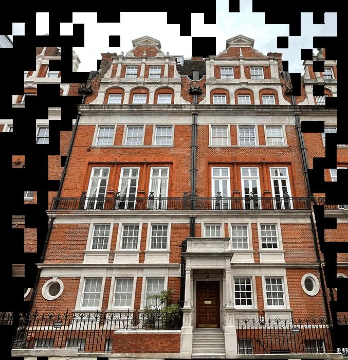 Photo of London property