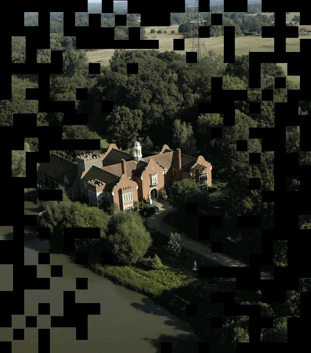 Photo of Hampshire property
