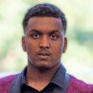 Photo of Sidali Mohamed