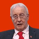 Robert Griffiths eicon