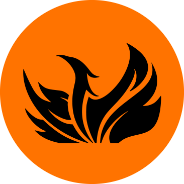 Gwlad party logo