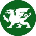 Propel party logo