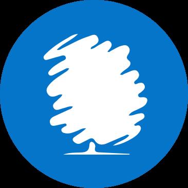Ceidwadwyr Cymreig party logo