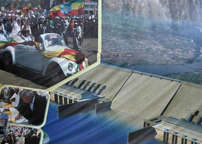 ملف سد النهضة  Gerd_billboard_ethiopia_war_700-mr_4mhdrkg