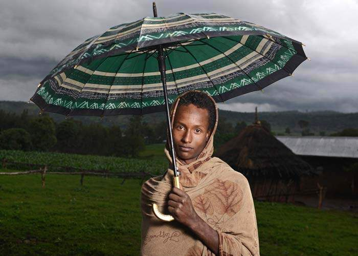 ملف سد النهضة  Getish_adamu_ethiopia_700_uuxelup-mr_wpsm1h9