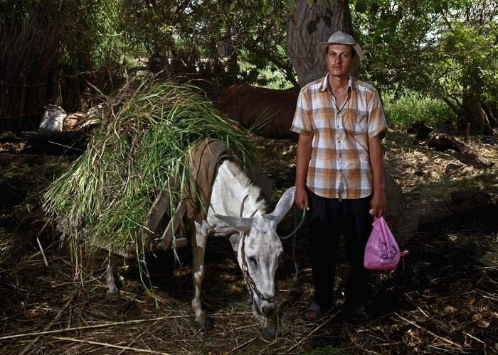 ملف سد النهضة  Nile_farmer_egypt_700-mr_dchqxbb