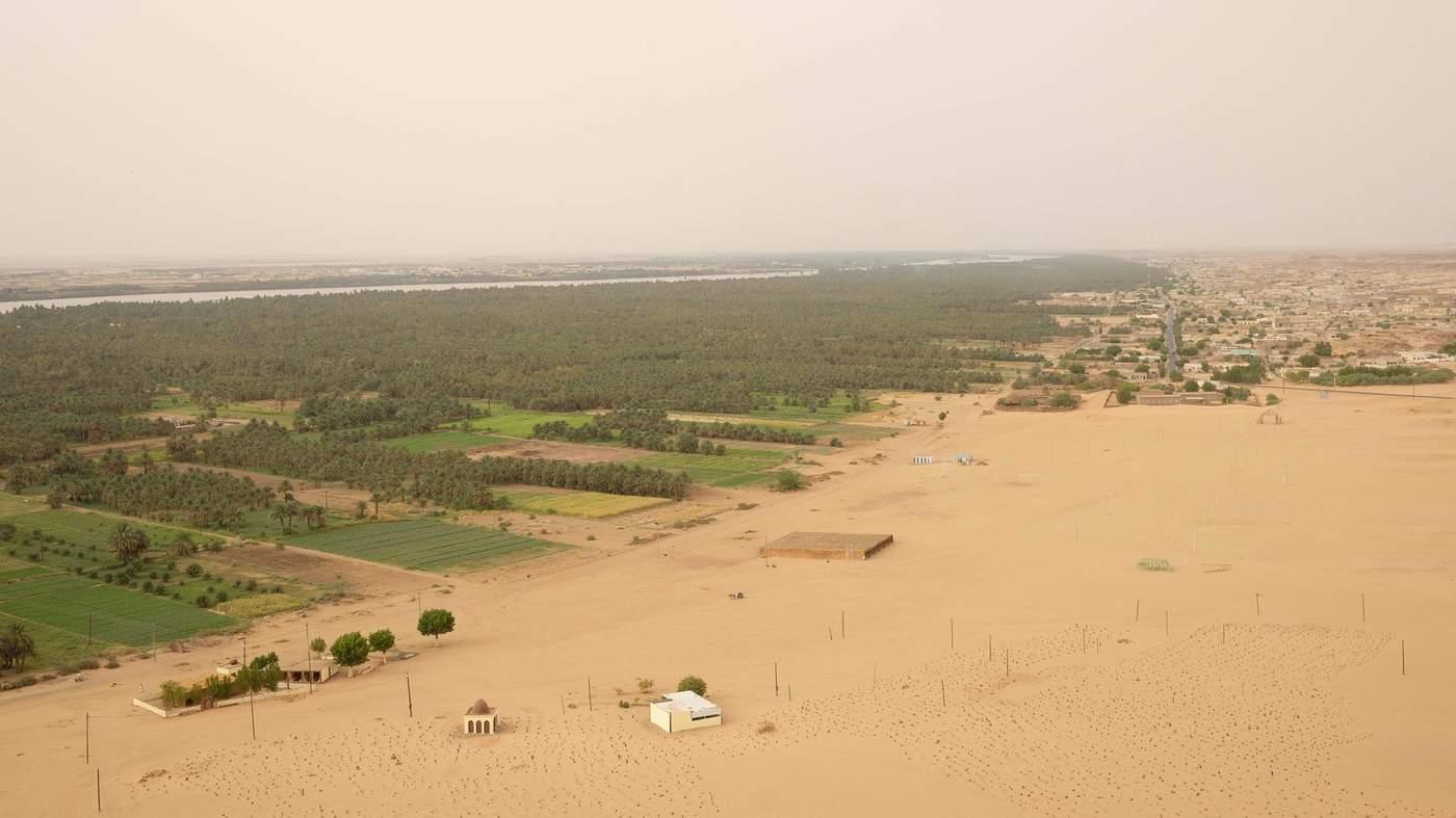 ملف سد النهضة  Nile_farmland_flooded_sudan-mr_ysyj2ms