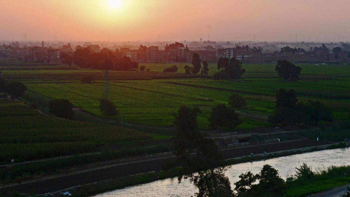 ملف سد النهضة  Nile_sprawl_sunset_egypt_end19-mr_fcylxag