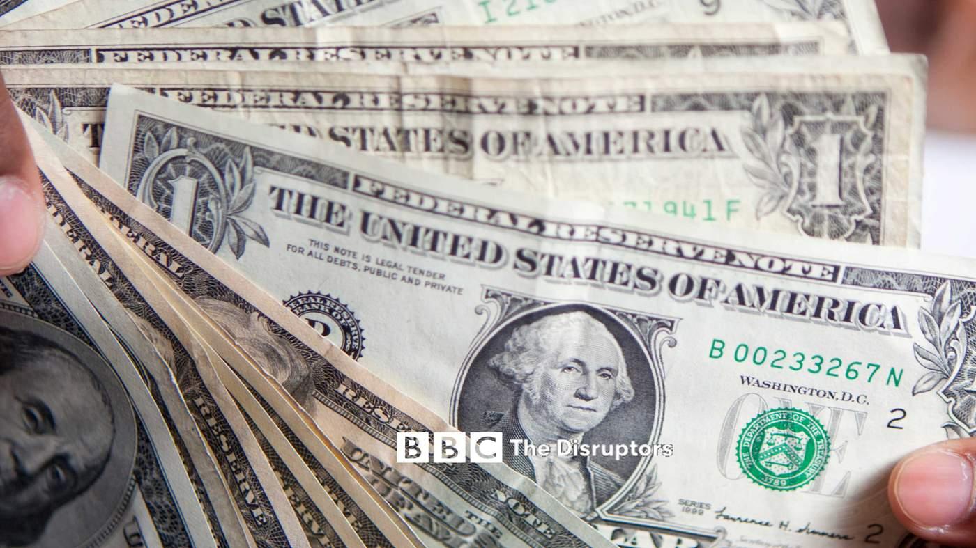 Payday loans foley al image 7