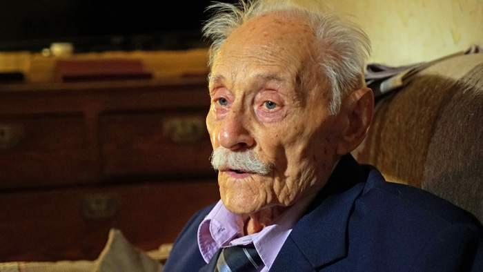 Lev Lipovich