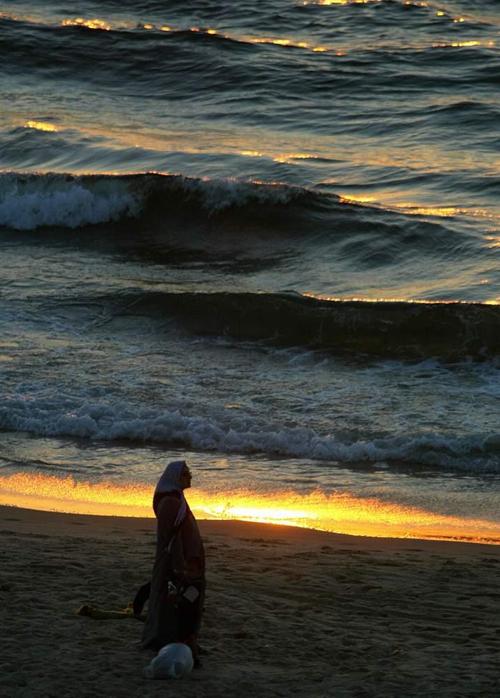 غزة 2004YURI CORTEZ\/AFP\/Getty Images