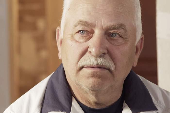 Виктор Сычевский