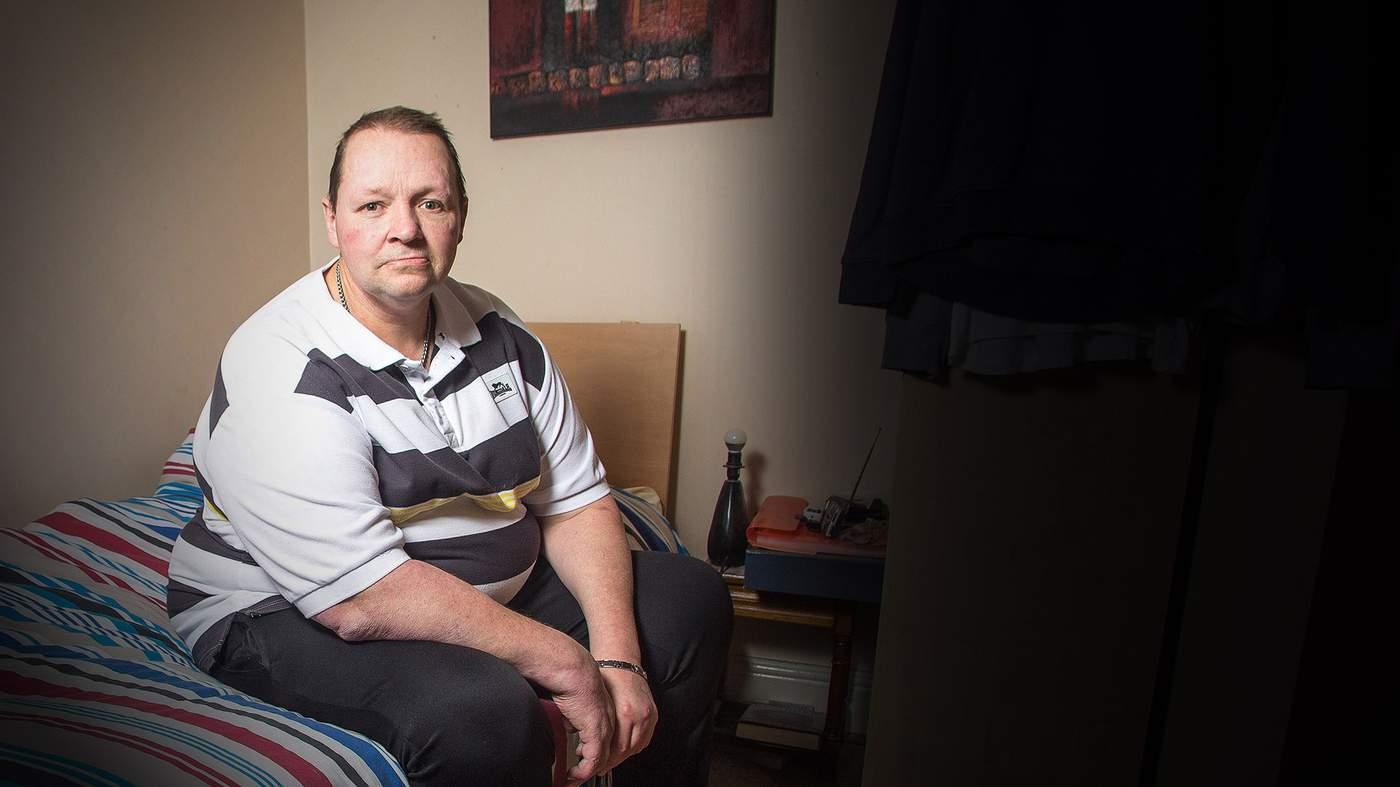 gay dating Grimsby Badu sito di incontri Sud Africa