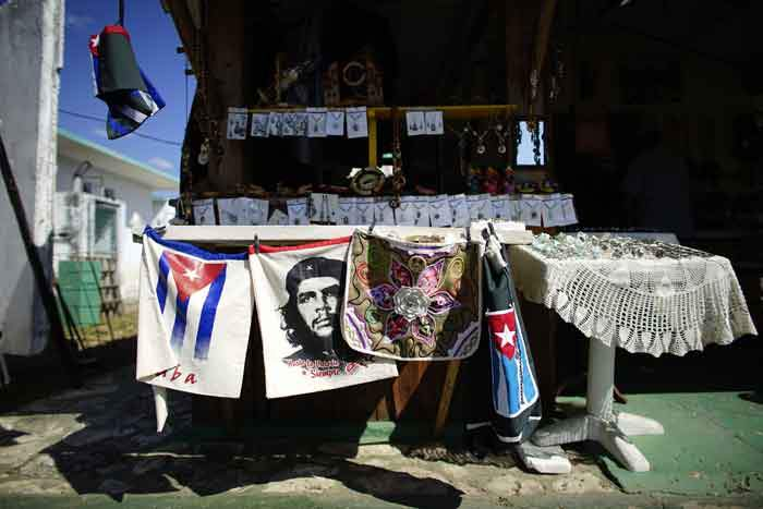 Cuba after the Castros - BBC News