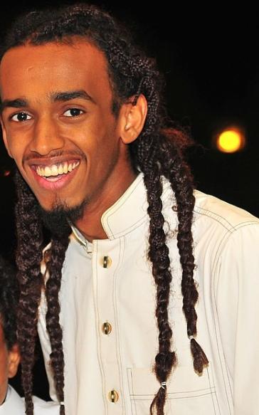 @Mohammed Alkhamri
