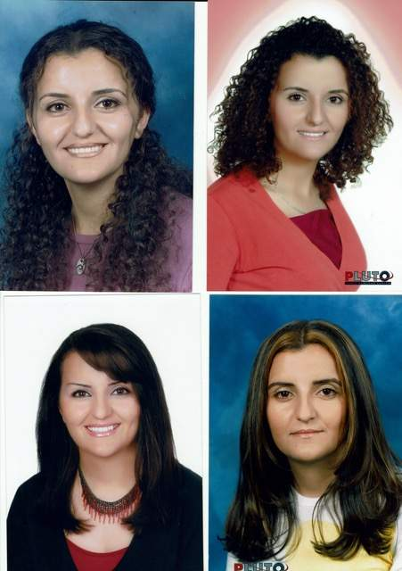 @Rula Asad