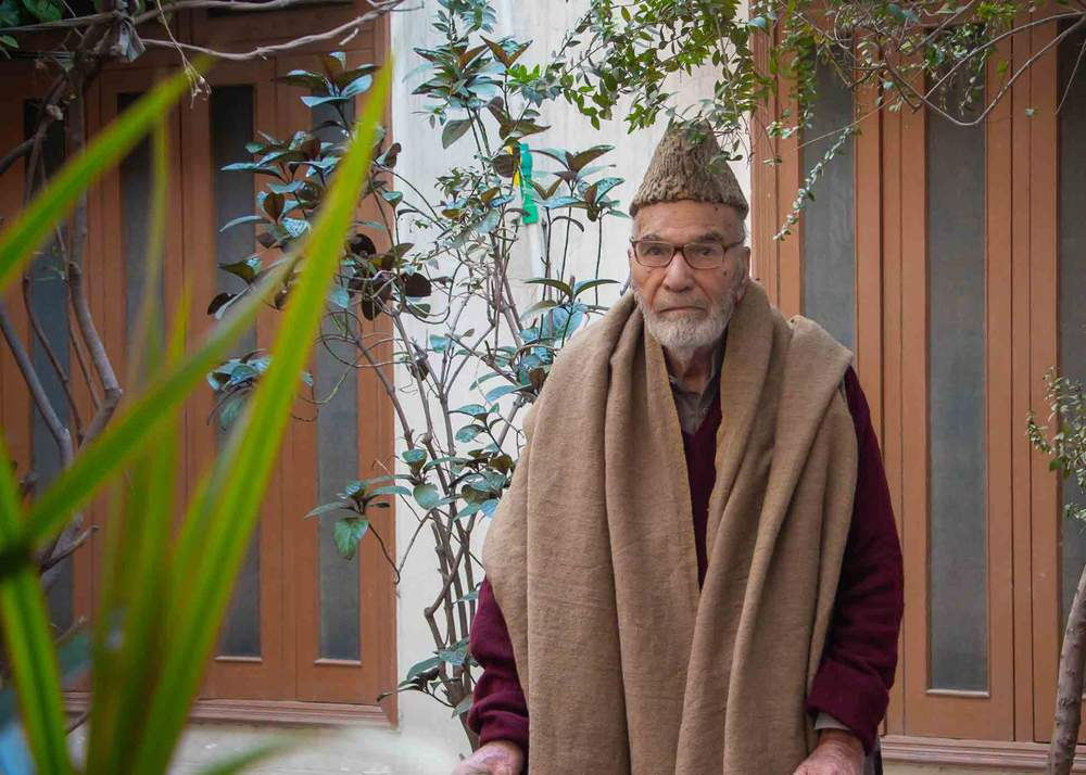 محمد حمزہ