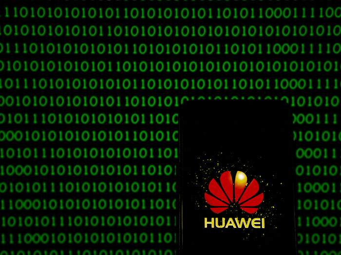 Huawei: The world's most controversial company - BBC News