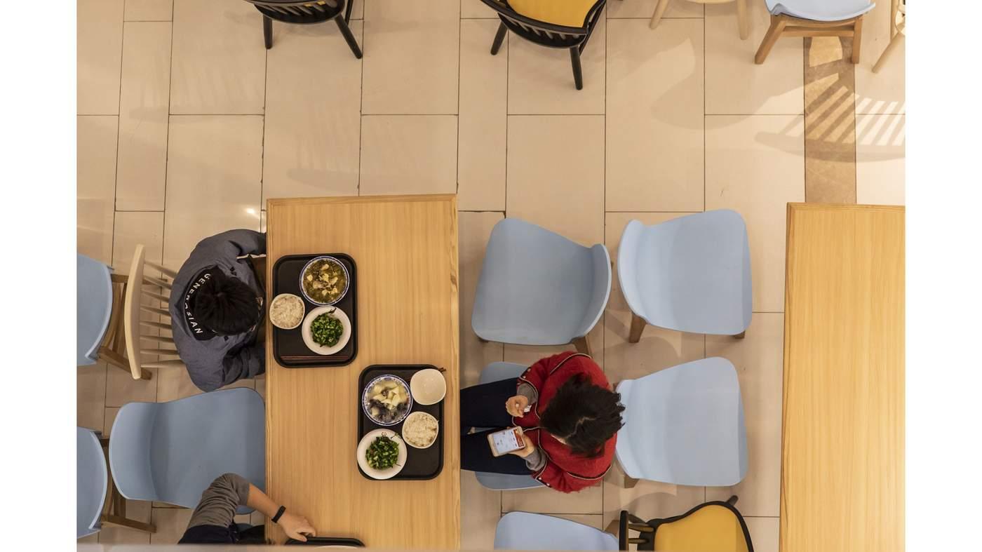 canteen-l-mr.jpg