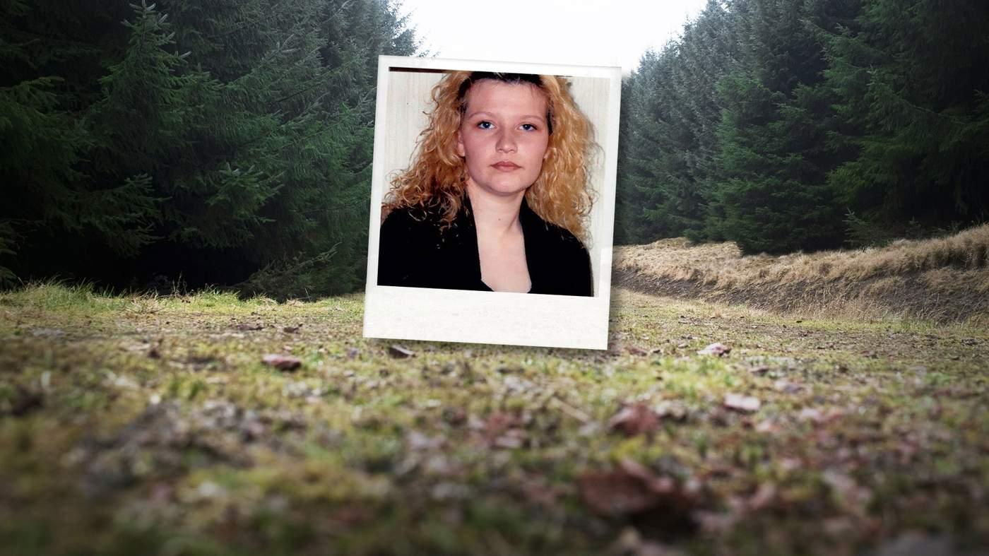 Who killed Emma? - BBC News