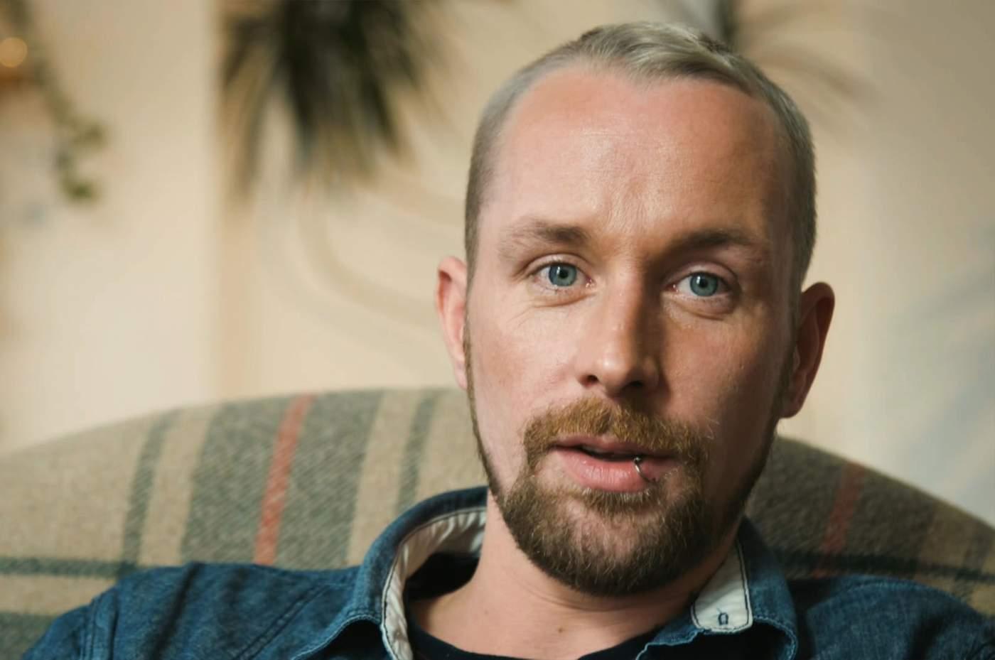 Hiv dating uk gay IP-Matchmaking verbinden