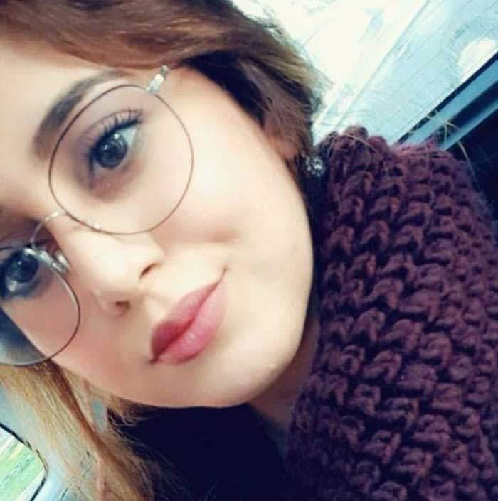 Faten Khalil