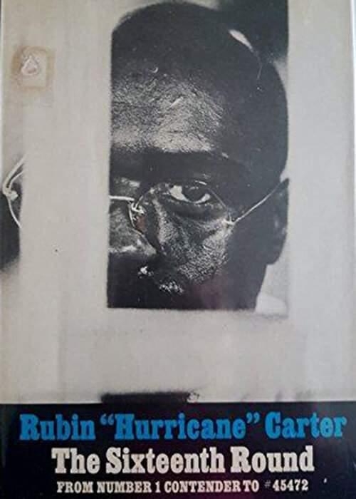 Hurricane: The story of Rubin Carter - BBC News