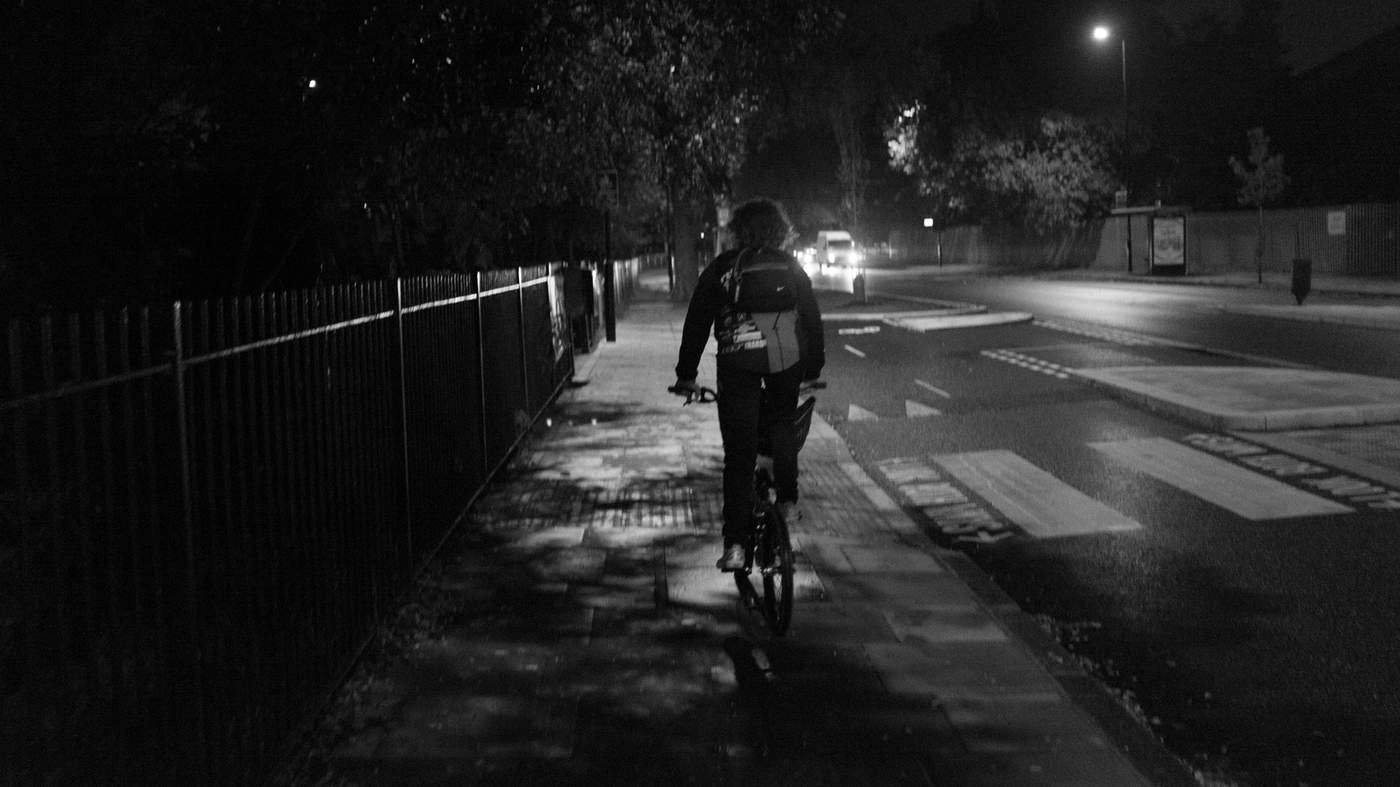 Ночной вело клуб как открыть ночной клуб и сколько стоит