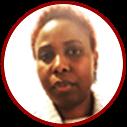Image of Alice Muthengi