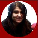 Image of Nisha Ladha