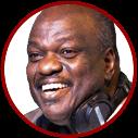 Image of Paul Bakibinga