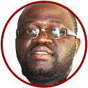 Image of Stanley Kwenda
