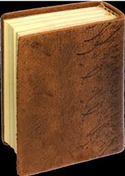 """""""Ketaab"""" Book"""