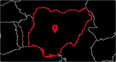 Nigeria image