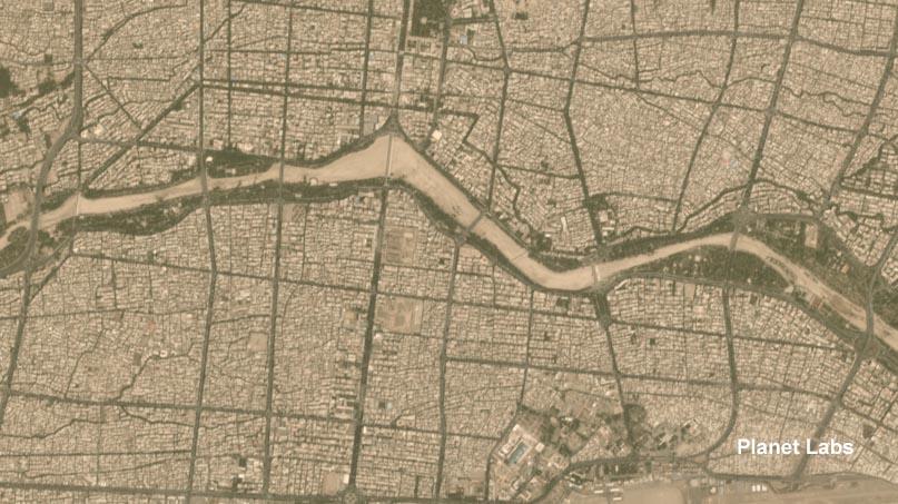 شهریور ۱۳۹۷