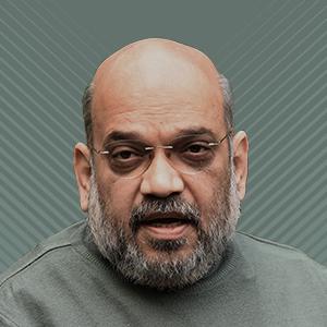 Lok Sabha: India general election results 2019 - BBC News