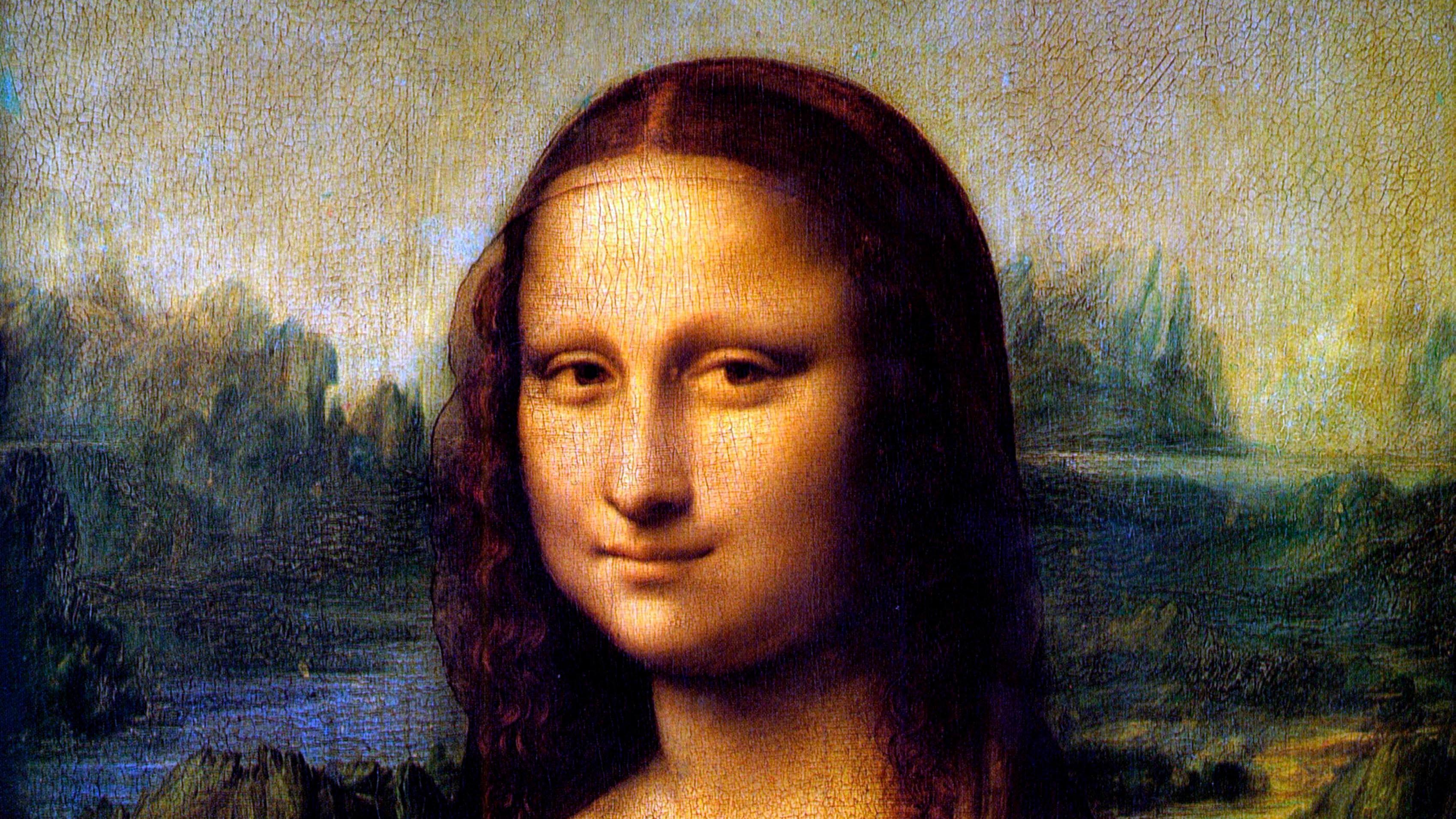 Leonardo da Vinci 1